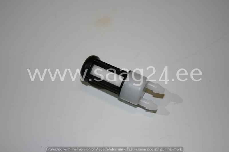 Lisa kütusefilter BR500/550/600 (TI 11.2010)