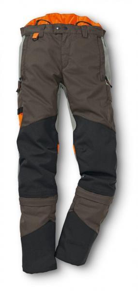 HS MULTI PROTECT püksid