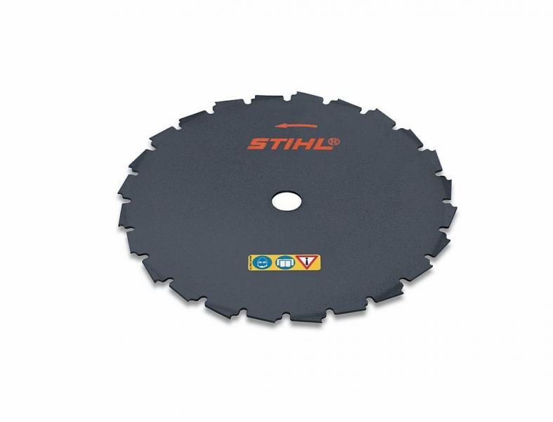 Võsalõikur FS 490 C-EM x 2 pakkumine