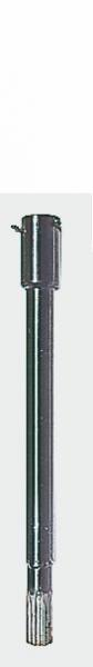 Puuripikendus 50cm BT360