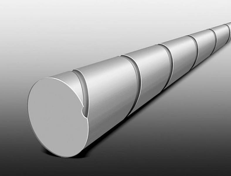 Trimmitamiil QUIET 1,6mm x 20m