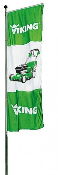 Lipp VIKING 150x360 muruniidukiga