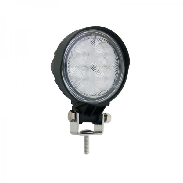 11W LED Work Lamp Flood Beam