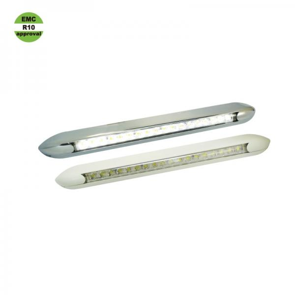 LED (45°) Awning Lamp