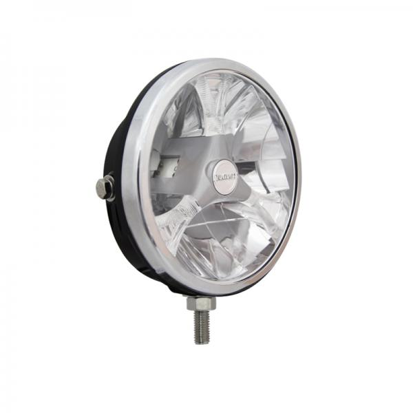 """7"""" LED Auxiliary Driving Lamp"""