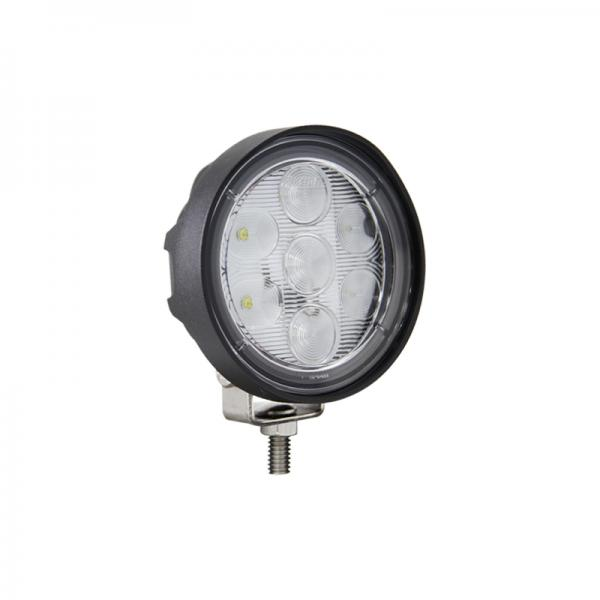 21W LED Work Lamp Flood Beam