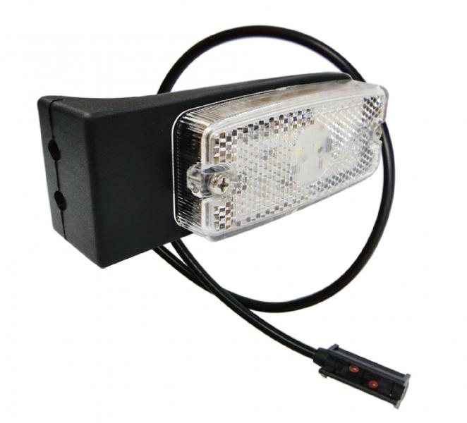 LED Front Marker Lamp