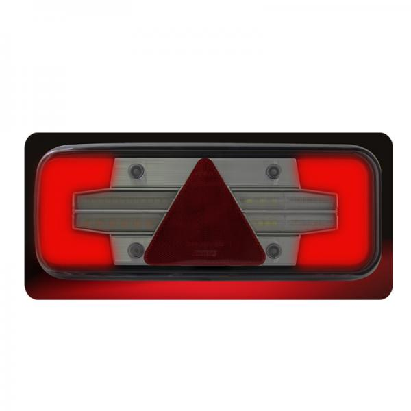 LED Rear Combination Lamp