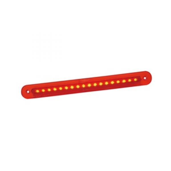 LED 3rd Stop Lamp