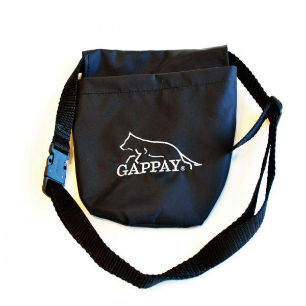 Gappay maiusetasku