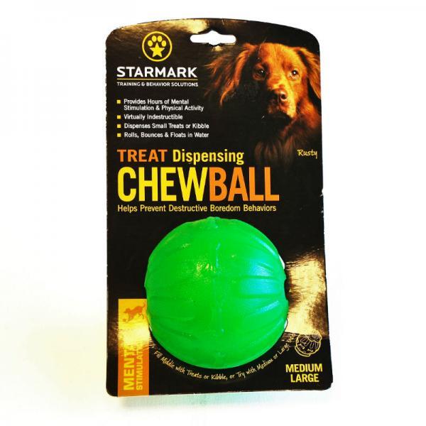 Starmark pall M/L