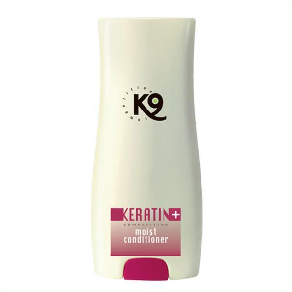 K9 Keratin+ palsam 300ml