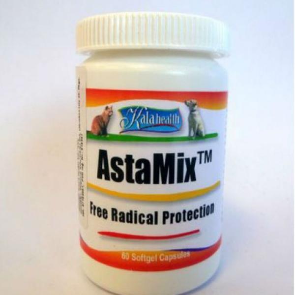Astamix