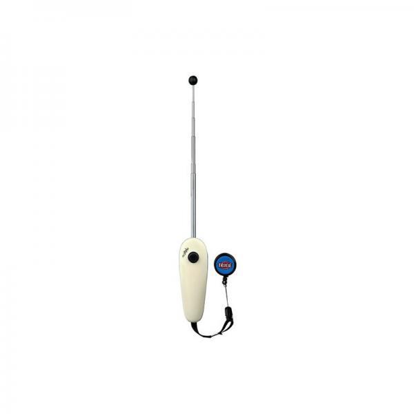 Klikker Target Stick