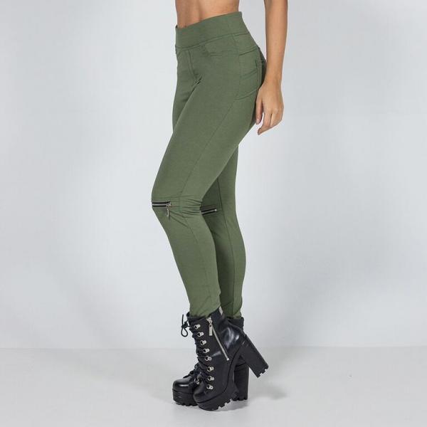 LABELLAMAFIA Pants MCL10121