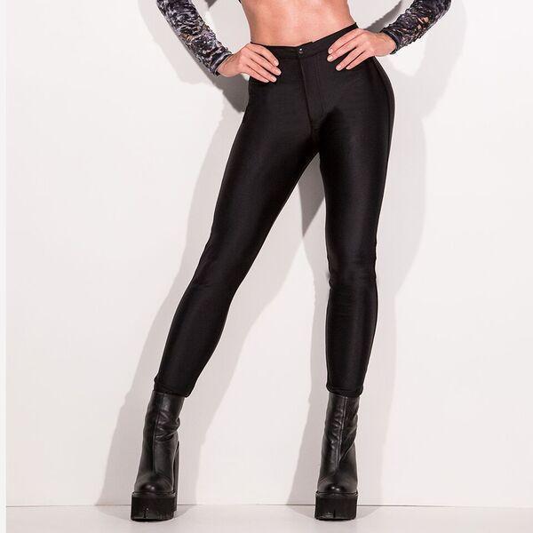 брюки LABELLAMAFIA MCL90131