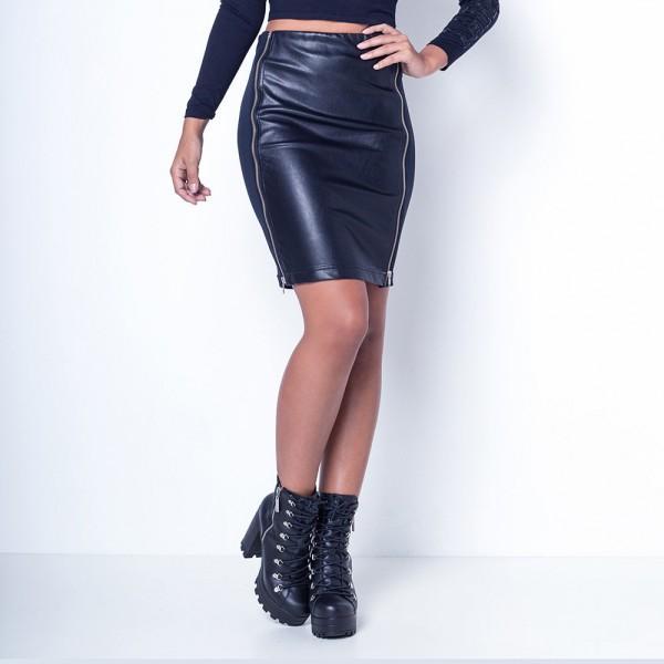 юбка LABELLAMAFIA MSA10140