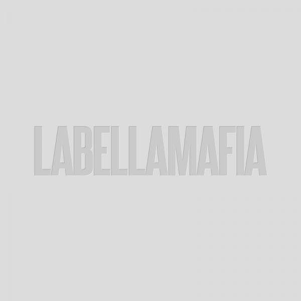 T-särk LAMAFIA HCS12160