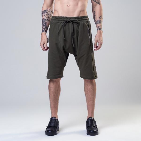 Lühikesed püksid LAMAFIA HBE12183