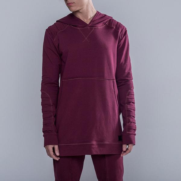 блузка LAMAFIA HBL12132