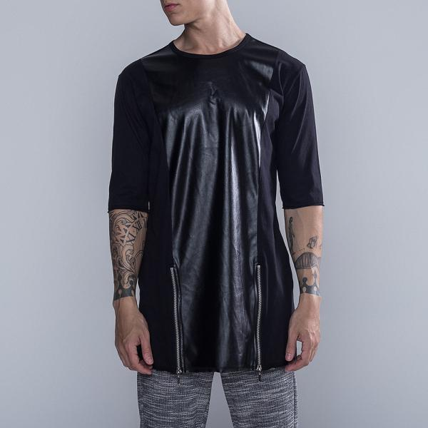 LAMAFIA Shirt HCS12070