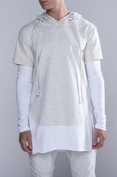 блузка LAMAFIA HBL12127