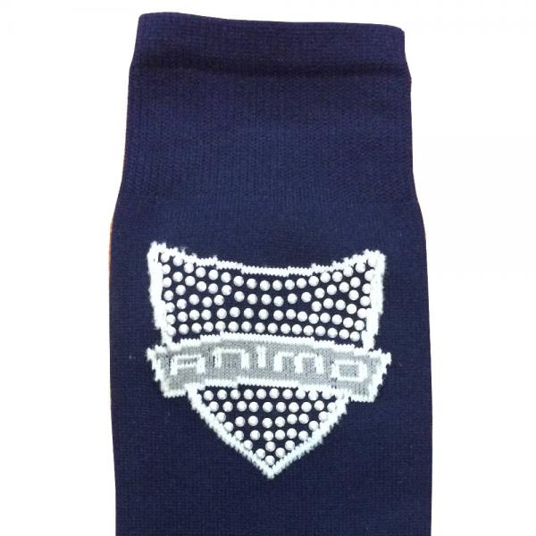 Animo socks Tina navy