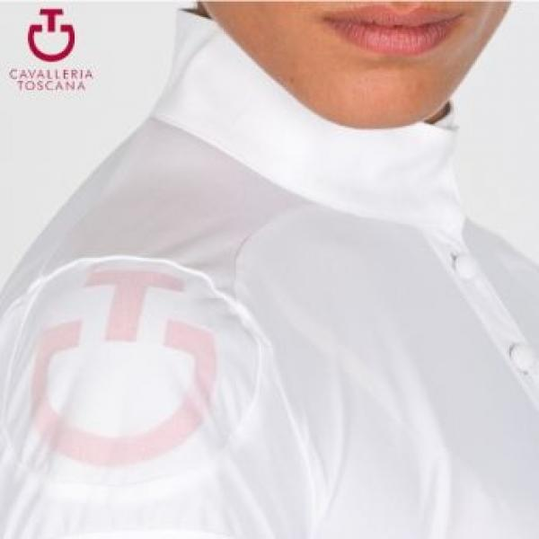 Cavalleria Toscana naiste pluus 3 värvi
