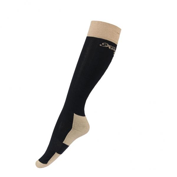 Alda Sock Unisex Technical Sock
