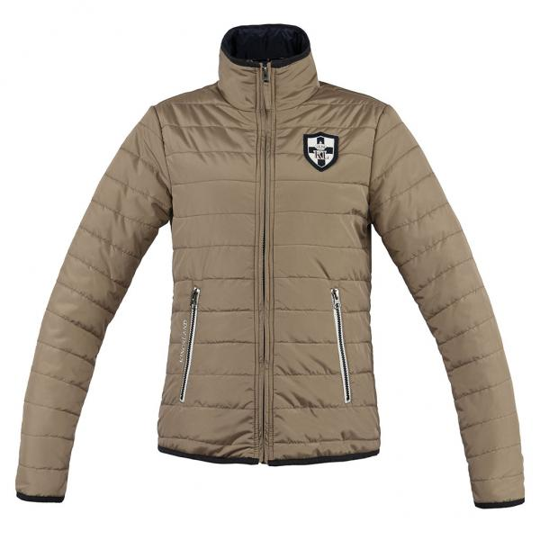 kingsland Tate Dupont Unisex Jacket
