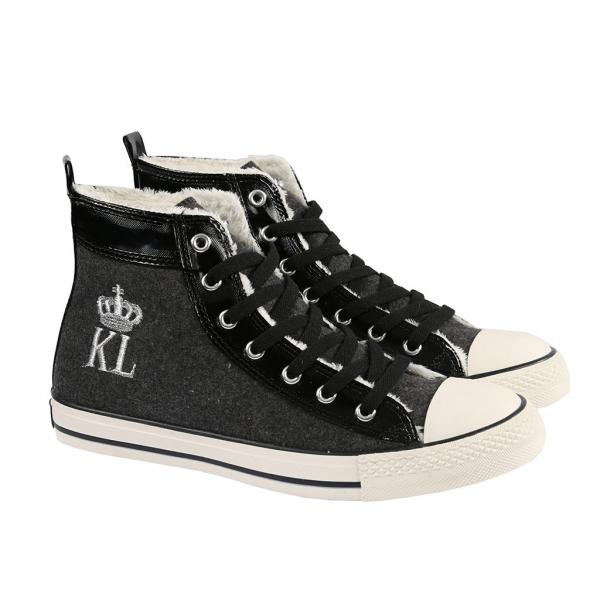 Kingsland Domenica Ladies High Shoes