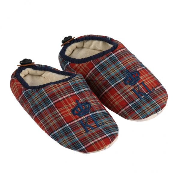 Kingsland Elda Ladies Slippers
