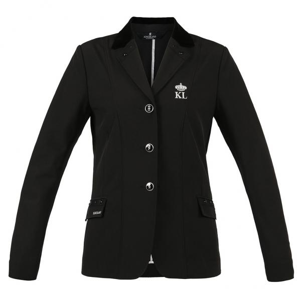Kingsland ladies jacket Ermelinda