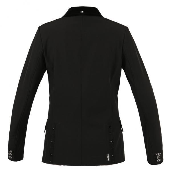 Kingsland ladies jacket Ermelinda
