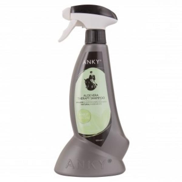 Anky Aloe Vera Therapy shampoon