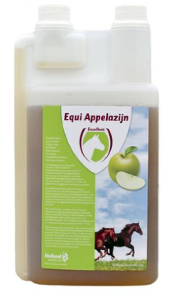 Holland Animal Care Equi Apple Vinegar 1l