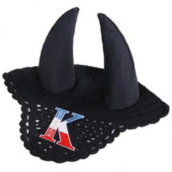 Kingsland Ever Fly Hat (