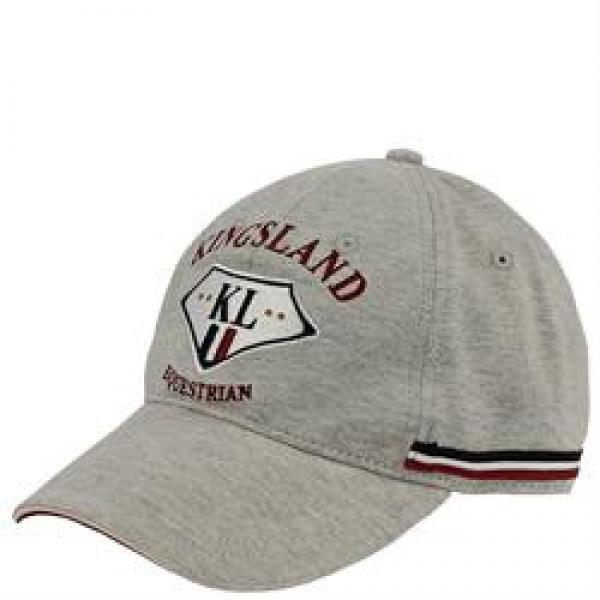 Kingsland müts Hector