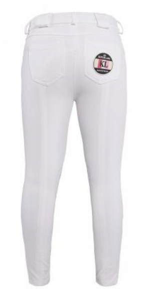 KL breeches Keith