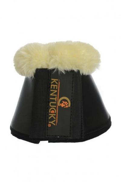 Kingsland Thiago Neoprene Bell Boots 2 Pack