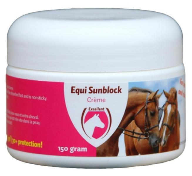 Holland Animal Care Sunblock