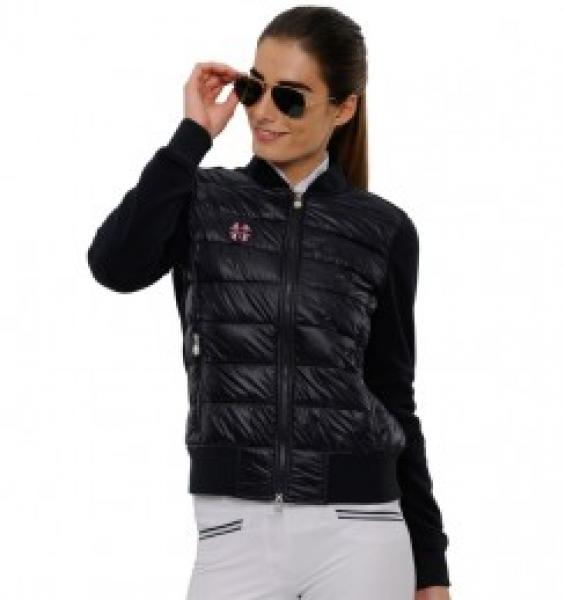 Spooks ladies jacket Grenny