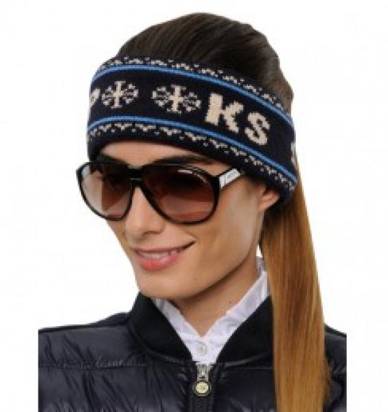 KL Kimball Knitted Hat