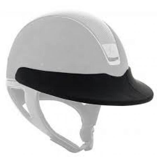 Samshield badding for Premium helmet