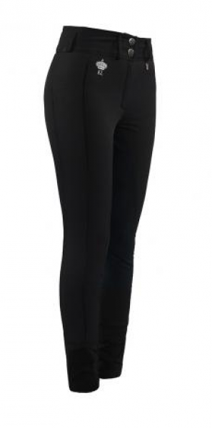 Kingsland Semba W K-Tec F-Leather Breeches