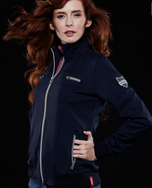Animo  WOMAN'S WINDBREAKER Lenta