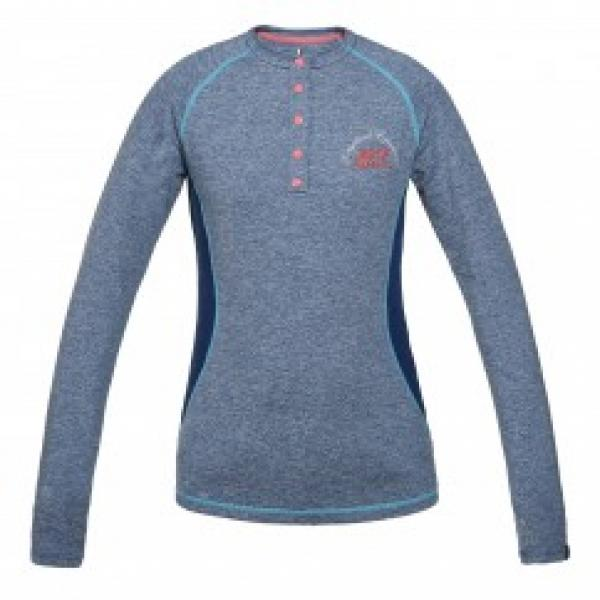 KL cription Qty List Price Unit Price Disc. % Amount Lindos Ladies Training Shirt