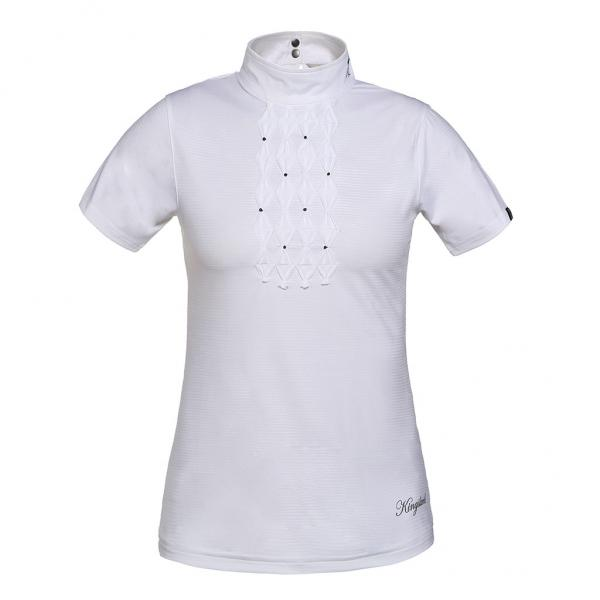 Kingsland Grosseto Ladies Showshirt