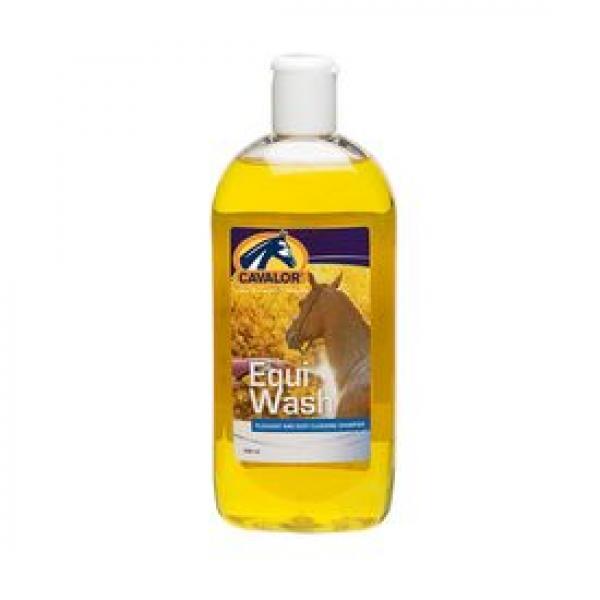 Cavaloor Equi Wash 0,5L
