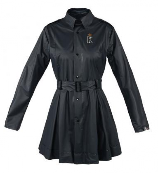 KL OSLO ladies rain coat.